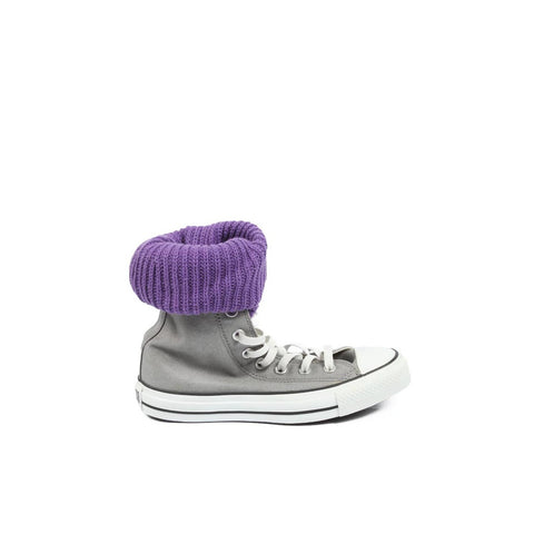 Converse All Star ladies Sneakers 517477