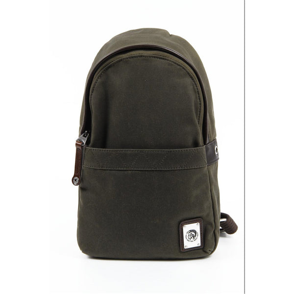 Diesel backpack REMMITON B03198 P0161 H2340
