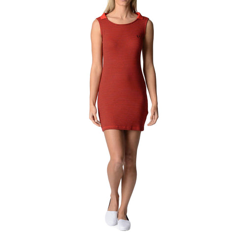Fred Perry Womens Dress 31042056 0811