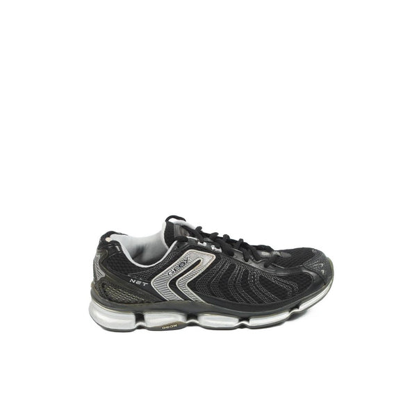 Geox mens shoes U Alpha A U81A4A 01454 C0039