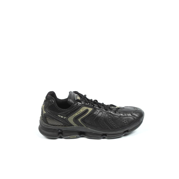 Geox mens shoes U Alpha B U81A4B 04311 C9999
