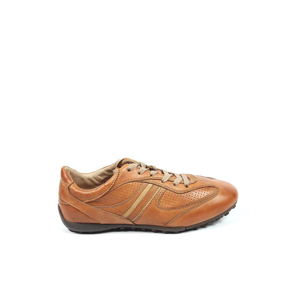Geox mens shoes U Bis Y U91F4Y 00043 C6234