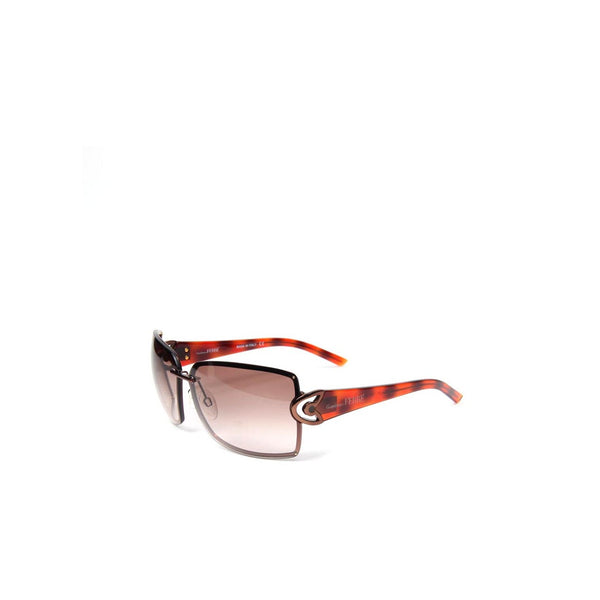 Gianfranco Ferrè ladies sunglasses GF94902