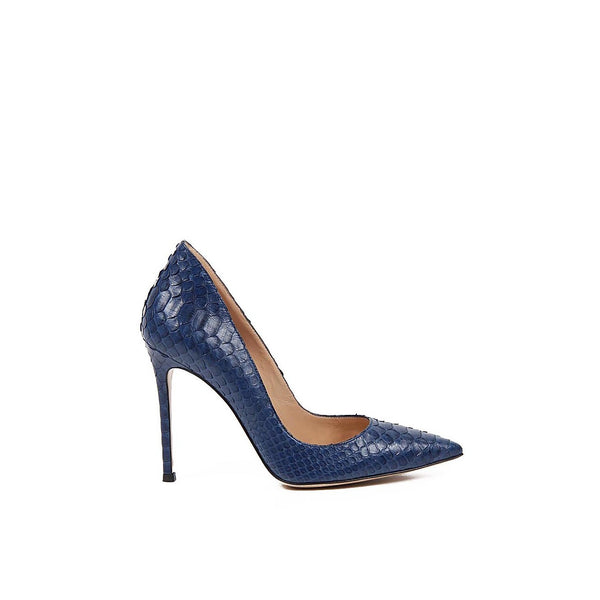 Gianvito Rossi Decollete G20730.15RIC.BACNUIT