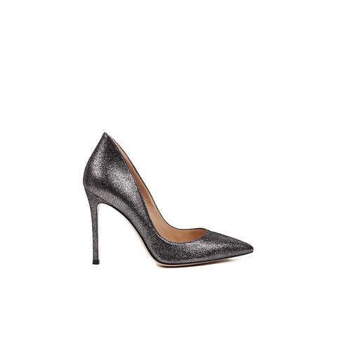 Gianvito Rossi Decollete G20730.15RIC.RSHARGE