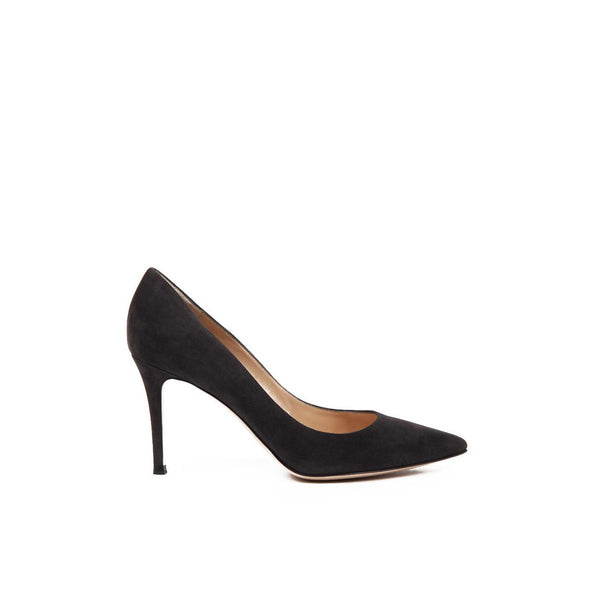 Gianvito Rossi Decollete G24580.85RIC.CAMPIOM