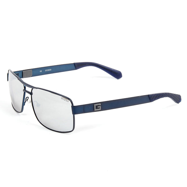 Guess Womens Sunglasses GU6857 61 92C