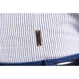 Hugo Boss mens shirt 50282676 001