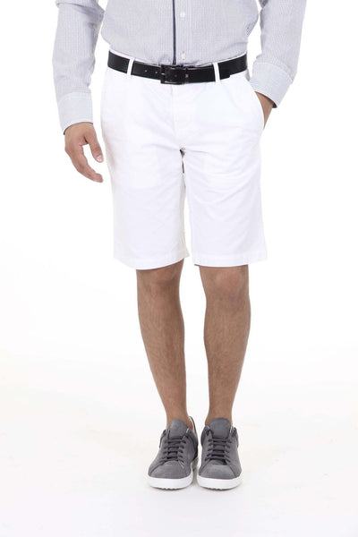 Hugo Boss mens shorts 50258928 100