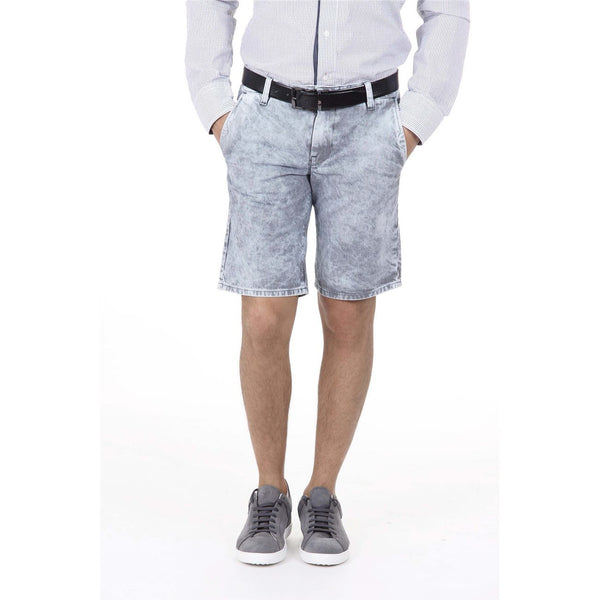 Hugo Boss mens shorts 50281807 454