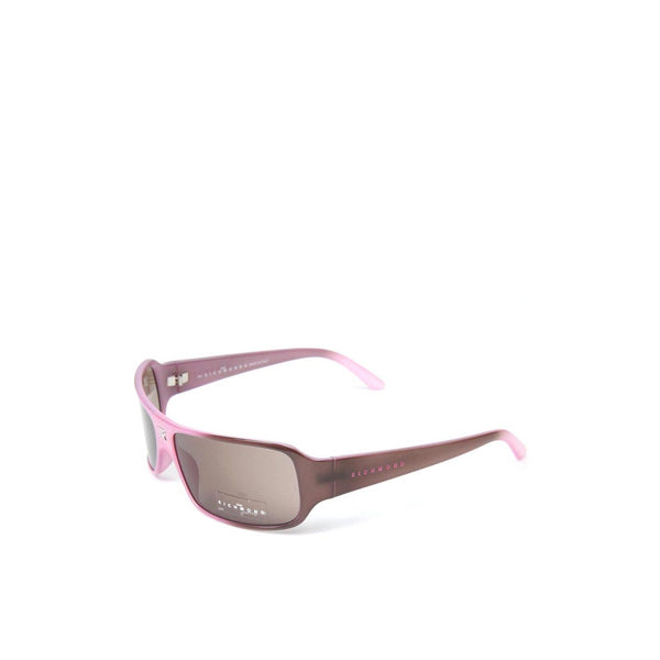 John Richmond ladies sunglasses JR51707