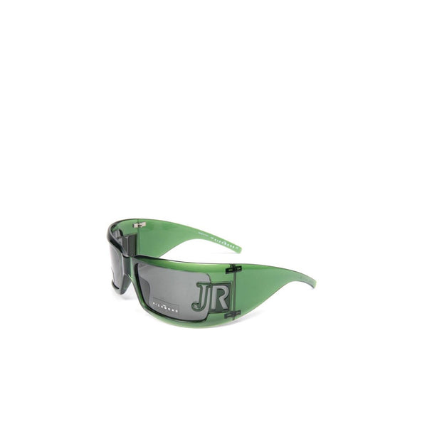 John Richmond ladies sunglasses JR58506