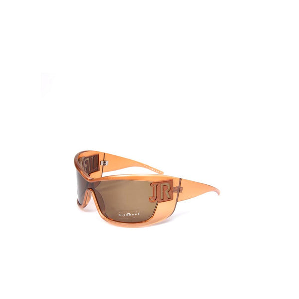 John Richmond ladies sunglasses JR58604