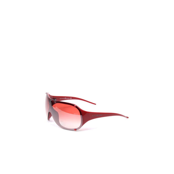 John Richmond ladies sunglasses JR59506