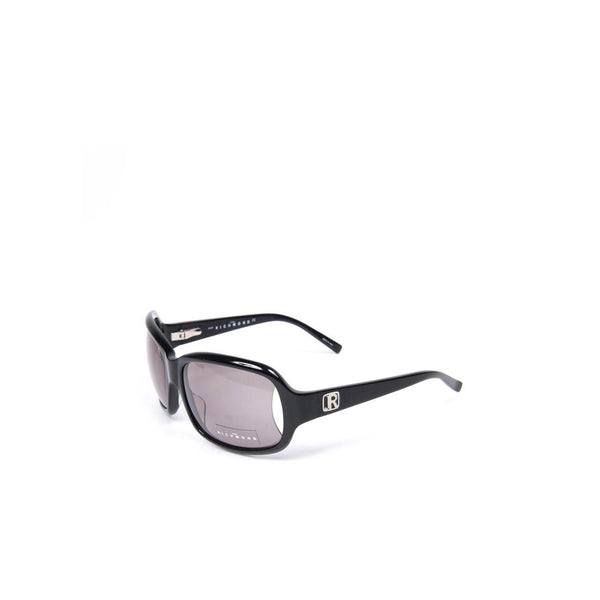 John Richmond ladies sunglasses JR62601