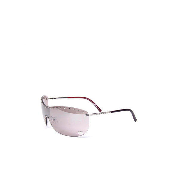 John Richmond ladies sunglasses JR63004