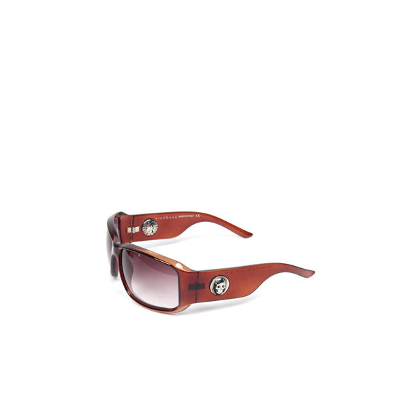 John Richmond ladies sunglasses JR67103