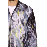 Just Cavalli mens jacket S03AM0096 N36708 485S