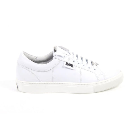 Karl Lagerfeld ladies sneaker 51KW4010 K-LOW