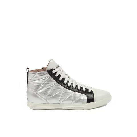 Miu Miu ladies sneakers 5T9039 3O76 F0QAW