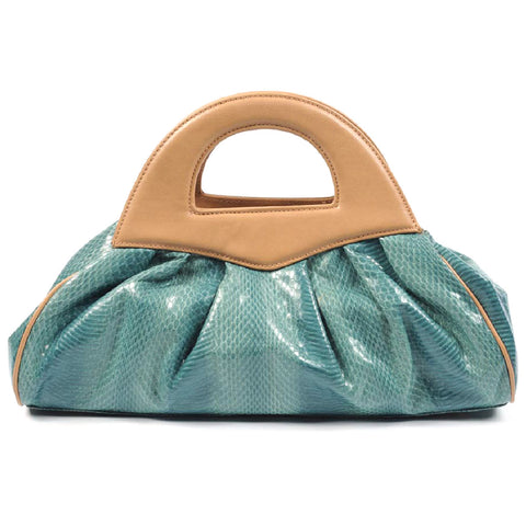 Nine West Womens Handbag 127601 GARDNAQUA GE