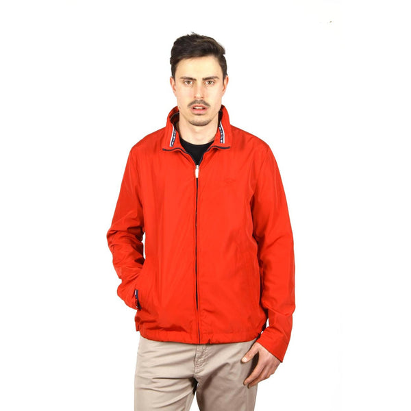 Paul & Shark mens jacket P15P0200 577