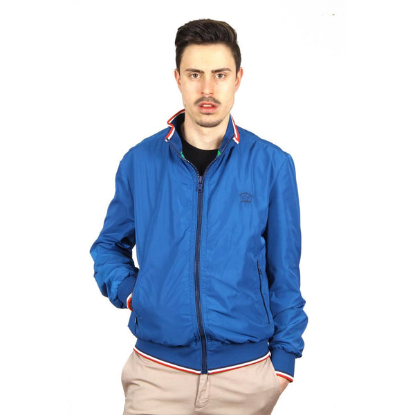 Paul & Shark mens jacket P15P0220 726