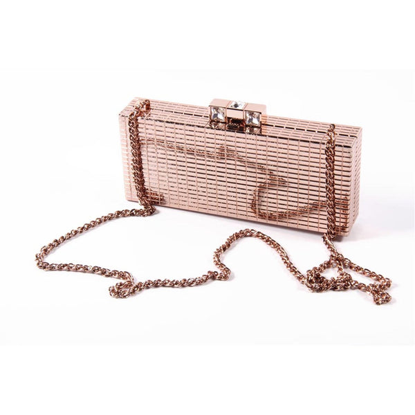 Rodo ladies handbag B7068 900 527
