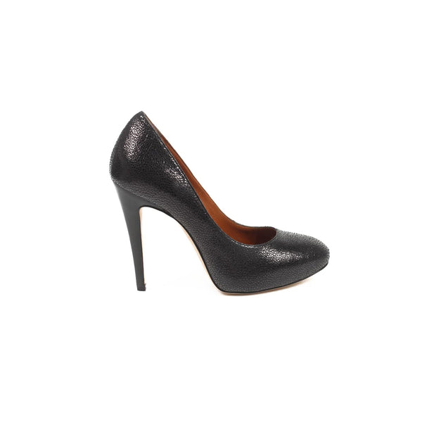 Rodo ladies pump S7963 443 900