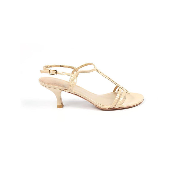 Stuart Weitzman ladies sandals Esteem