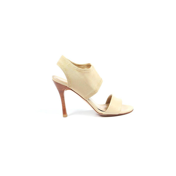 Stuart Weitzman ladies sandals Stretchup