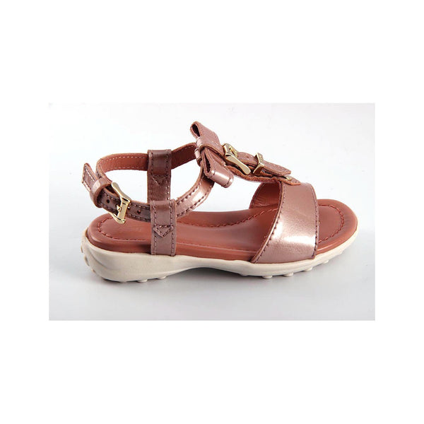 Tod\'s girl sandals UXT0IU0E240BPAM005