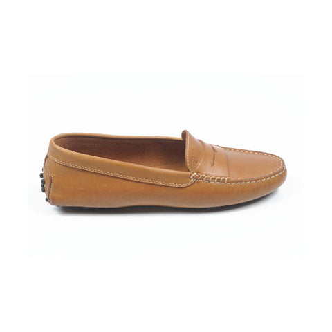 Tod's ladies loafer XXW00G00010D90S405