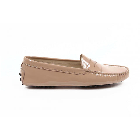 Tod's ladies loafer XXW00G00010D90V603