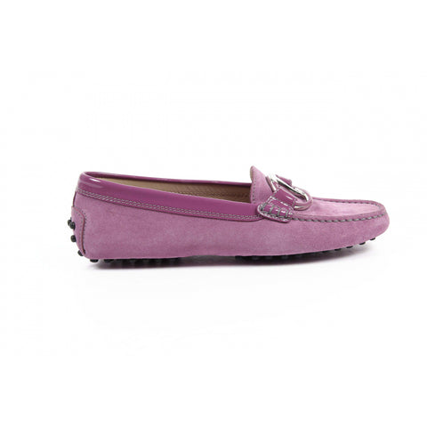 Tod's ladies loafer XXW00G077112FYM804