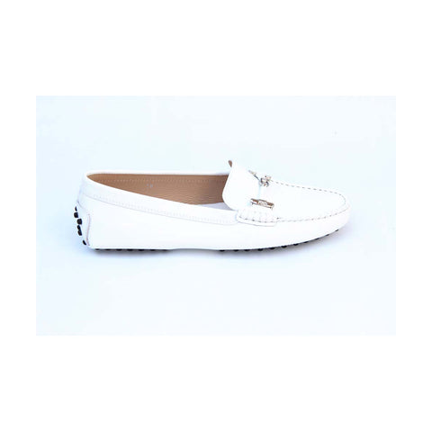 Tod's ladies loafer XXW00G0B850VE0B001