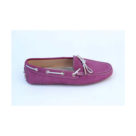 Tod's ladies loafer XXW0FW05030DI2033H