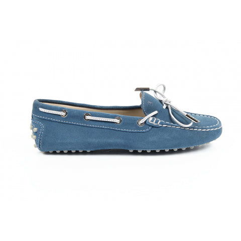 Tod's ladies loafer XXW0FW05030DI24849