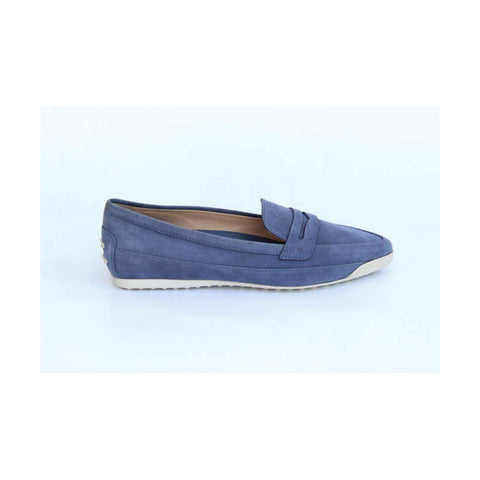 Tod's ladies loafer XXW0MI0A150HR0U206