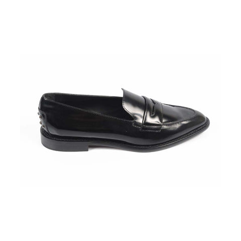 Tod's ladies loafer XXW0OM0D190BHHB999