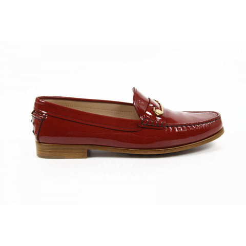 Tod's ladies loafer XXW0VN0L980OW0R605