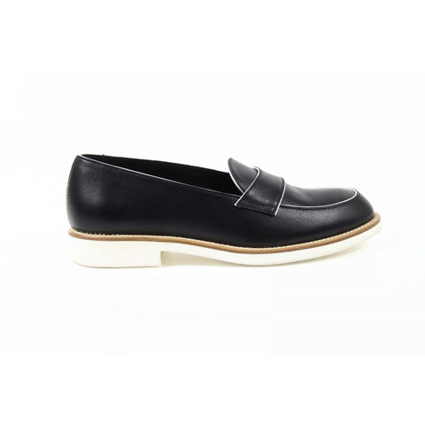 Tod's ladies loafer XXW0VX0L11088B0002