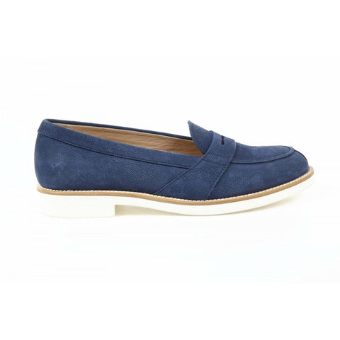 Tod's ladies loafer XXW0VX0L7807XWU616
