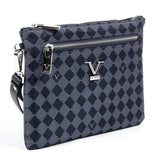 V 1969 Italia Mens Bag Multicolor MADRID