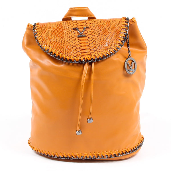 V 1969 Italia Womens Backpack