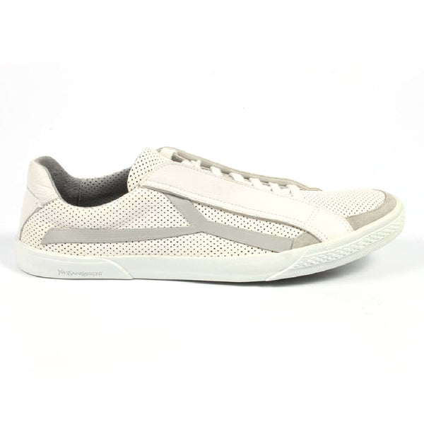 Yves Saint Laurent Mens Sneaker