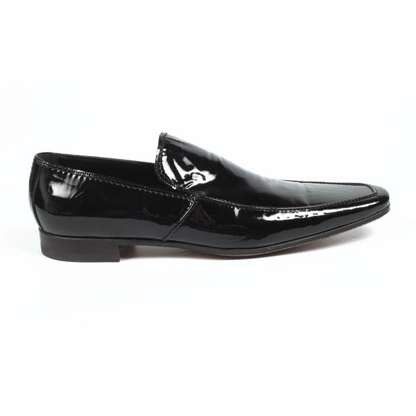 Yves Saint Laurent mens loafer 093740 Β8Ι00 1000