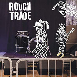 Various Artists - Rough Trade Shops Presents: Counter Culture 2017 SALE25