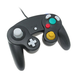 NEW Gamecube Controller