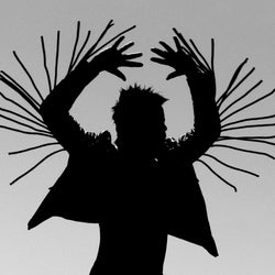 Twin Shadow - Eclipse SALE25